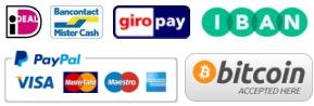 ideal-bankcontact-paypal